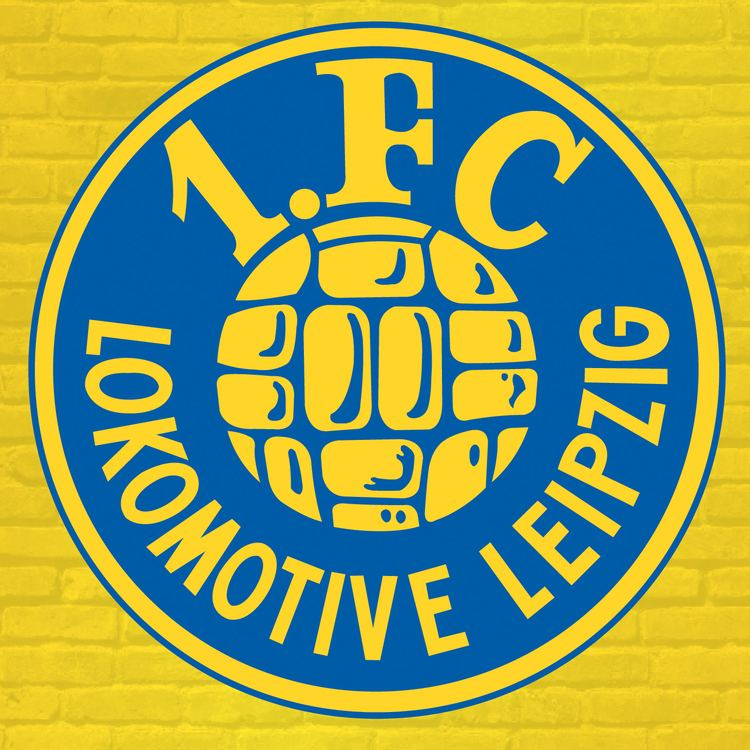 1. FC Lokomotive Leipzig httpslh3googleusercontentcomElEkZaKf7AMAAA