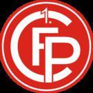 1. FC Passau httpsuploadwikimediaorgwikipediaenthumbf
