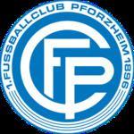 1. FC Pforzheim httpsuploadwikimediaorgwikipediaenthumbc