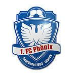 1. FC Phönix Lübeck httpsuploadwikimediaorgwikipediacommonsthu
