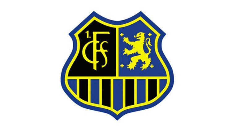 1. FC Saarbrücken Faninfos fr das Spiel beim 1FC Saarbrcken PRO Waldhof eV