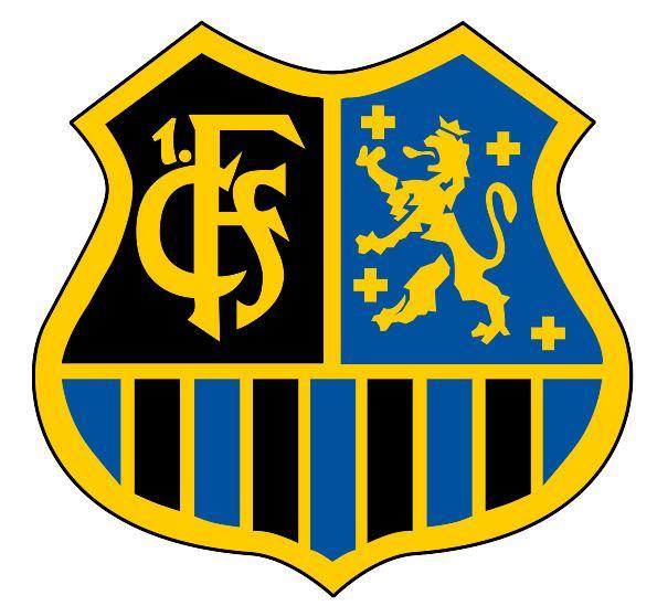1. FC Saarbrücken httpsuploadwikimediaorgwikipediadefff1