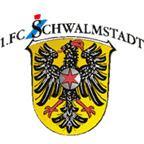1. FC Schwalmstadt httpsuploadwikimediaorgwikipediade88b1