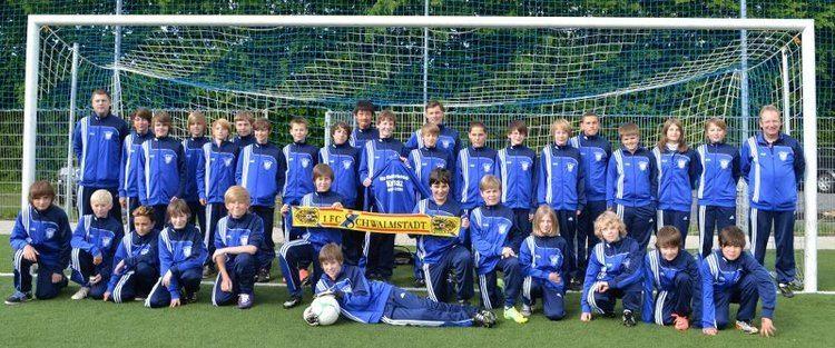 1. FC Schwalmstadt 1 FC Schwalmstadt Neue Trainingsanzge fr die DJugend SEKNews