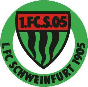 1. FC Schweinfurt 05 httpsuploadwikimediaorgwikipediade1161F