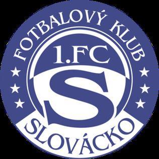 1. FC Slovácko httpsuploadwikimediaorgwikipediaencce1FC