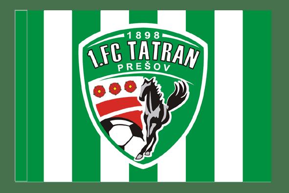 245c067d4e 1. FC Tatran Prešov 1 FC Tatran Preov buyflagseu