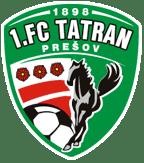 1. FC Tatran Prešov www1fctatranskwpcontentuploads2015101fcta