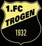 1. FC Trogen httpsuploadwikimediaorgwikipediacommonsthu