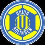 1. FC Union Solingen httpsuploadwikimediaorgwikipediaenthumb1