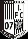 1. FC Viktoria 07 Kelsterbach httpsuploadwikimediaorgwikipediaenthumbe
