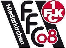 1. FFC 08 Niederkirchen httpsuploadwikimediaorgwikipediaenthumb7