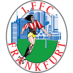 1. FFC Frankfurt cacheimagescoreoptasportscomsoccerteams150x