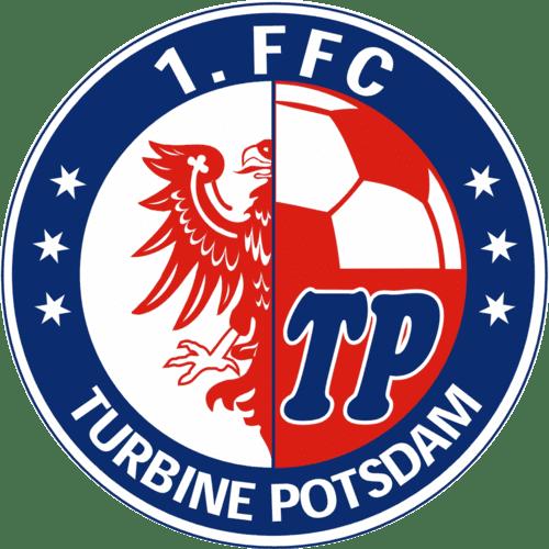 1. FFC Turbine Potsdam httpspbstwimgcomprofileimages82456440Logo