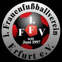 1. FFV Erfurt httpsuploadwikimediaorgwikipediadethumbb