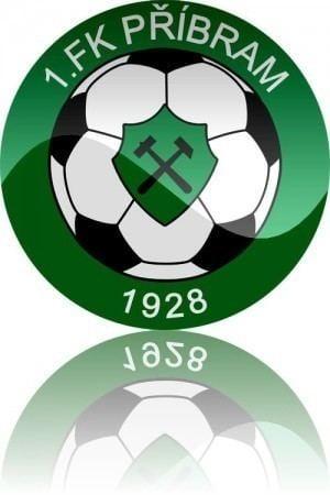1. FK Příbram 1 FK Pbram 20122013 Ve o sportu