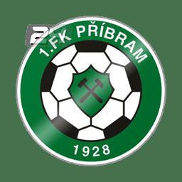 1. FK Příbram Czech Rep Pribram Results fixtures tables statistics Futbol24