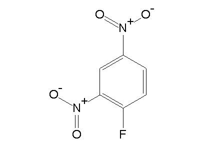 1-Fluoro-2,4-dinitrobenzene httpsqphecquoracdnnetmainqimgf83533af197e