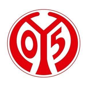 1. FSV Mainz 05 httpslh4googleusercontentcomBelL54jGAu8AAA