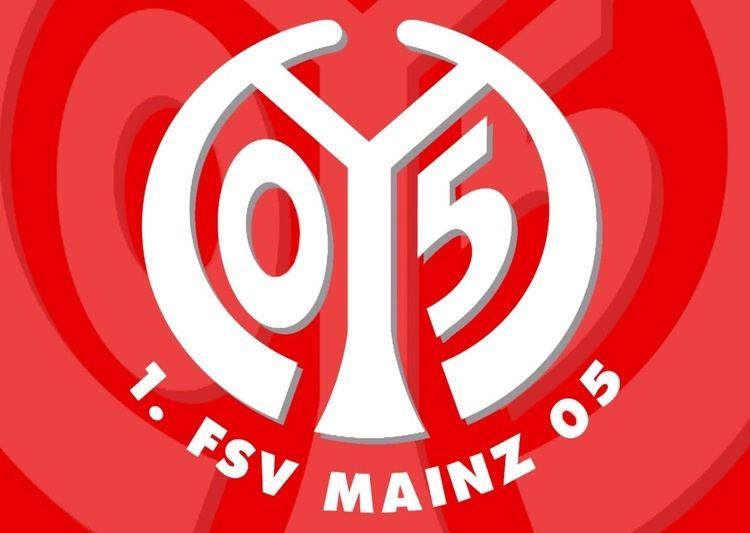 1. FSV Mainz 05 Fsv Mainz 05 Wallpaper Pictures Images amp Photos Photobucket