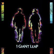 1 Giant Leap (album) httpsuploadwikimediaorgwikipediaenthumb1