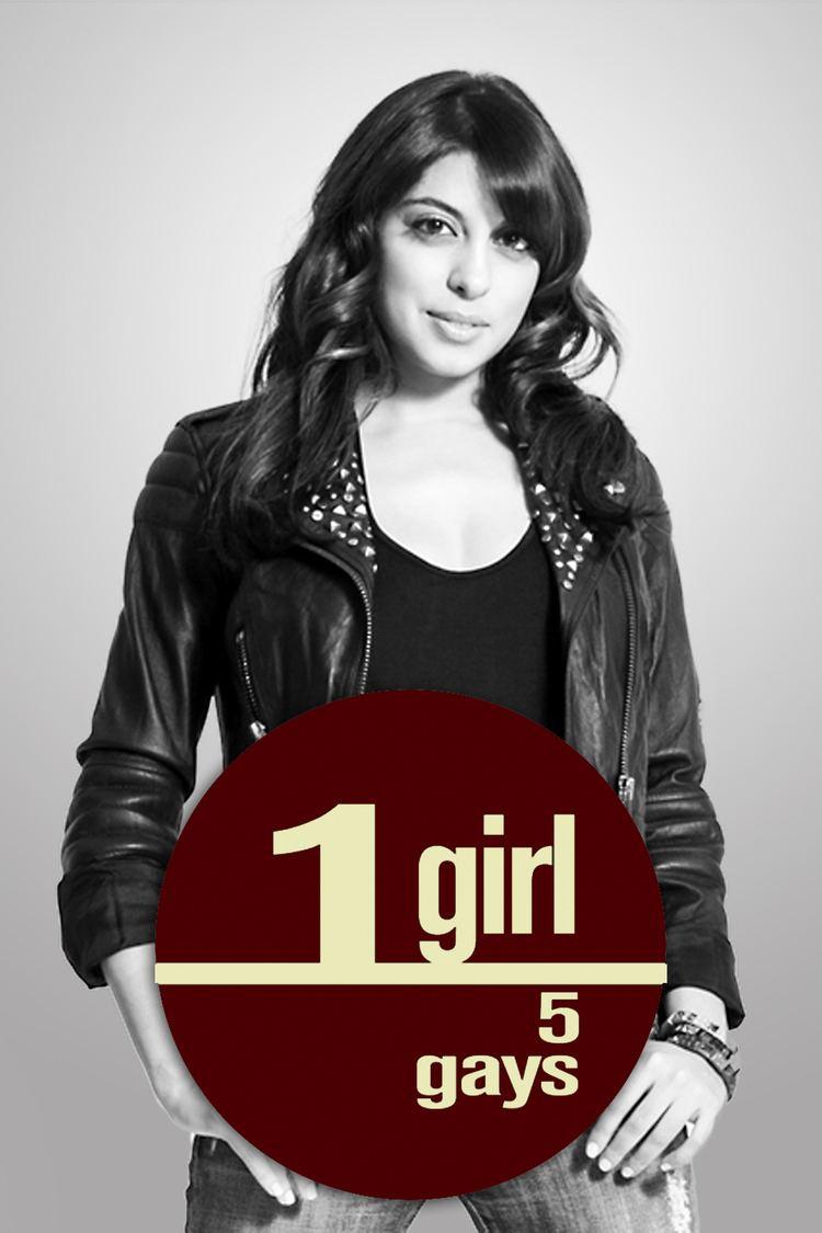 1 Girl 5 Gays wwwgstaticcomtvthumbtvbanners7875402p787540