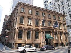 1 Hanover Square httpsuploadwikimediaorgwikipediacommonsthu