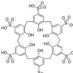 1-Heptacosanol 2imimgcomdata2VYVTMY55518341heptacosanol