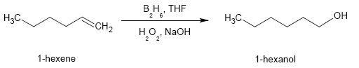 1-Hexanol 1Hexanol Wikipedia