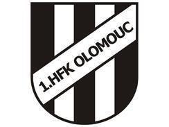 1. HFK Olomouc 1HFK Olomouc