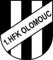 1. HFK Olomouc httpsuploadwikimediaorgwikipediacommonsthu