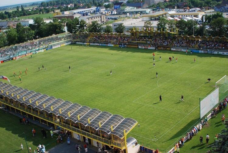 1. HFK Olomouc Zkladn informace 1HFK Olomouc as