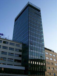1 Ilica Street httpsuploadwikimediaorgwikipediacommonsthu
