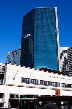 1 Macquarie Place httpsuploadwikimediaorgwikipediacommonsthu