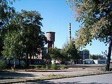 1 Maja Coal Mine httpsuploadwikimediaorgwikipediacommonsthu