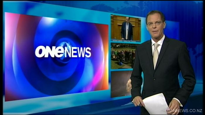 One News (New Zealand) dannewsconzwpcontentuploads201106onenews