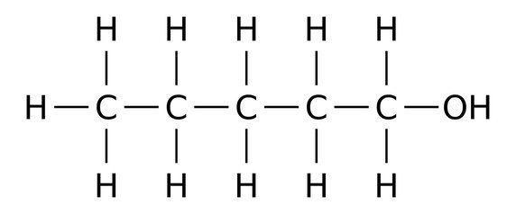 1-Pentanol httpsqphecquoracdnnetmainqimg60ed2f775960