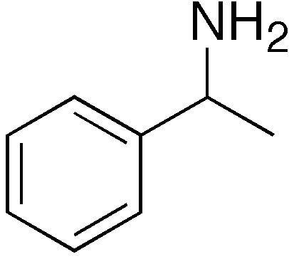 1-Phenylethylamine 1Phenylethylamine Wikipedia