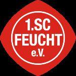 1. SC Feucht httpsuploadwikimediaorgwikipediacommonsthu