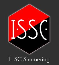 1. Simmeringer SC wwwsimmeringerscatwpcontentuploads201010l
