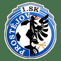 1. SK Prostějov wwwmsflczimgklubyprostejovpng