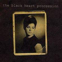 1 (The Black Heart Procession album) httpsuploadwikimediaorgwikipediaenthumbf