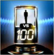 1 vs. 100 (Australian game show) httpsuploadwikimediaorgwikipediaen5551vs
