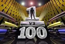1 vs. 100 (Philippine game show) httpsuploadwikimediaorgwikipediaenthumb3