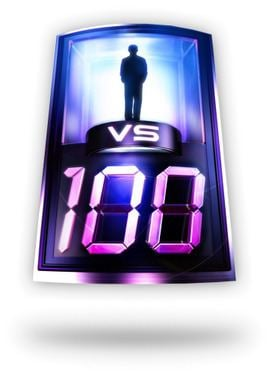 1 vs. 100 (U.S. game show) httpsuploadwikimediaorgwikipediaenbb31v