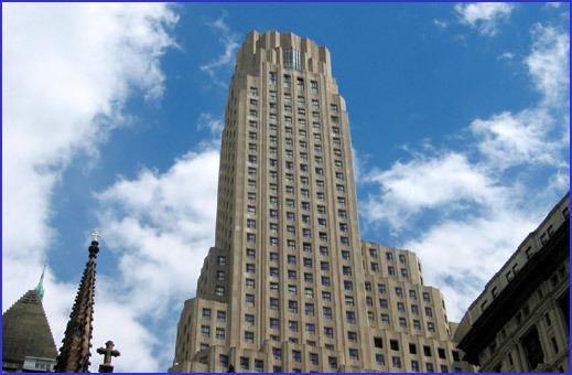 1 Wall Street New York Architecture Images BANK OF NEW YORK