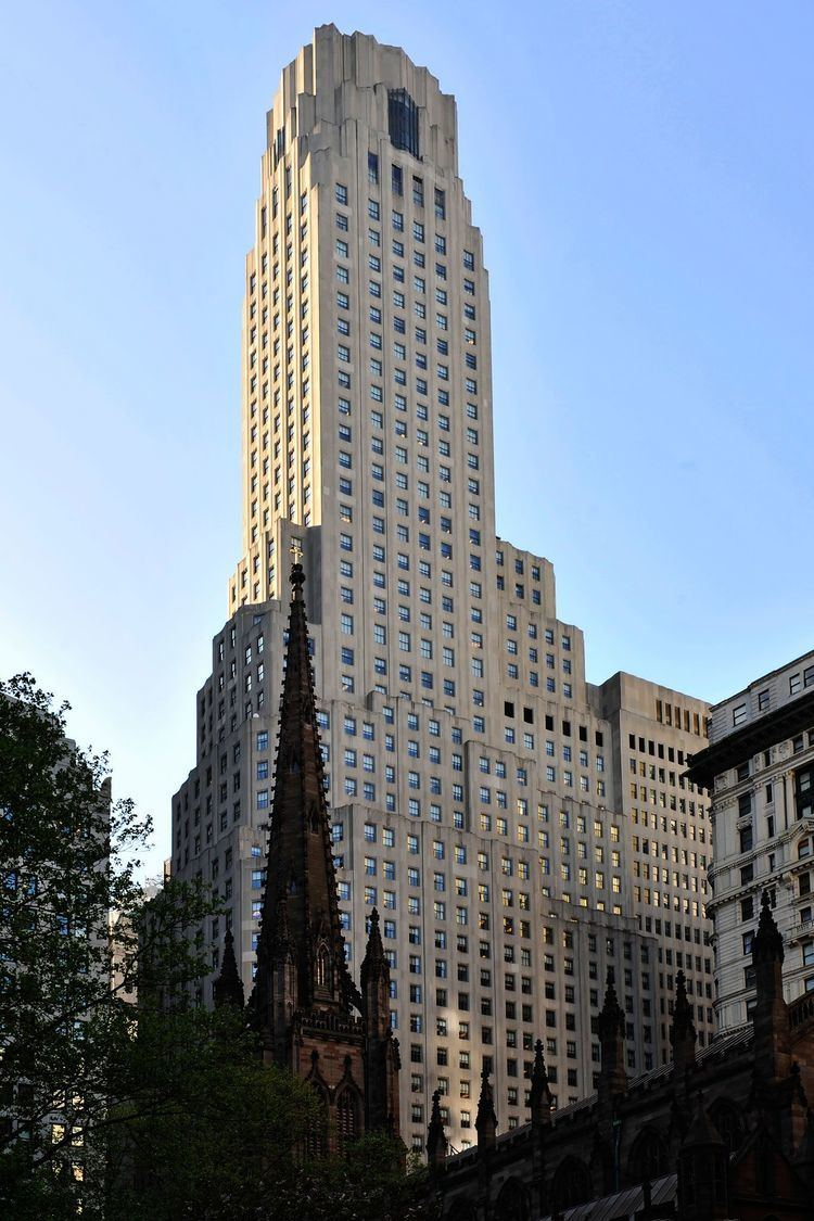 1 Wall Street BNY Mellon reach 585M deal to sell HQ Crain39s New York Business