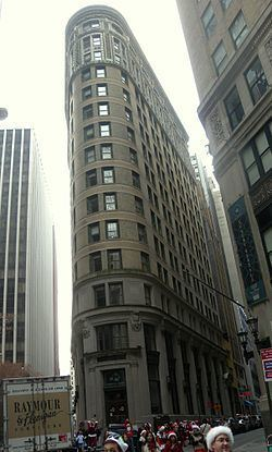 1 Wall Street Court httpsuploadwikimediaorgwikipediacommonsthu