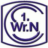 1. Wiener Neustädter SC httpsuploadwikimediaorgwikipediacommonsthu