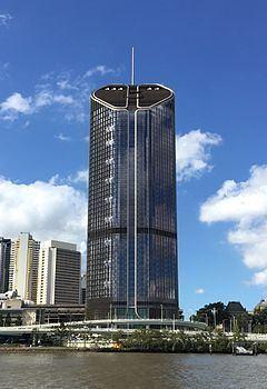 1 William Street, Brisbane httpsuploadwikimediaorgwikipediacommonsthu